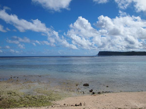 Guam201407z