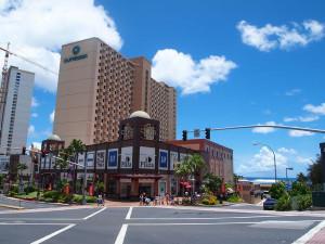 Guam201407a