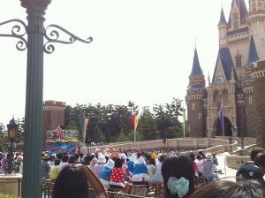 Disney201408a