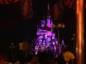 Disney201408b