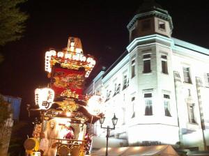 Kawagoe201410c