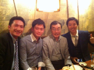 Shido201411b