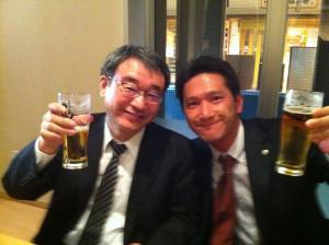 Kanazawa201411c