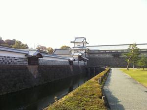 Kanazawa201411d