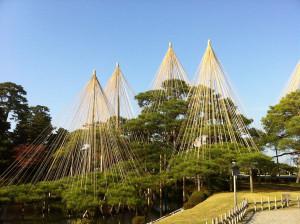 Kanazawa201411e