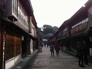 Kanazawa201411f