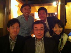 Yokota201412