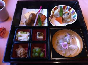 Taisetsu201412c