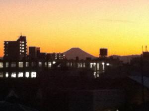 Fuji201412a
