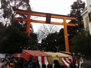 Hikawa201501a