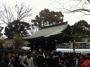 Hikawa201501b