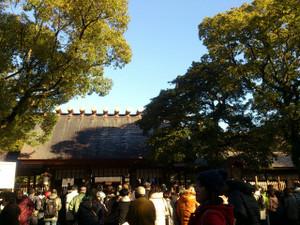 Miyaji201501a