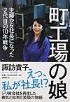 Daiwaseiki_2