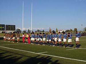 Kumagaya_rugby
