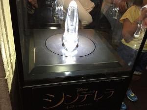 Cinderella02