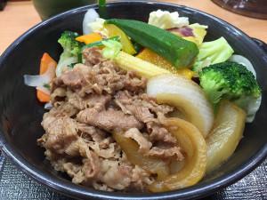 Yoshinoya201506
