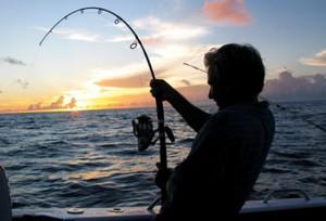 Fishing201506