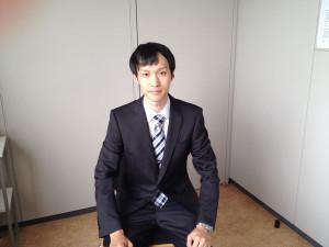 Takahashi201506a