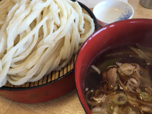 Udon201507a