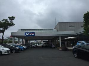 Kouchi201507f