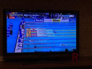 Swim201508a
