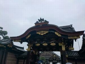 Miyaji201509c