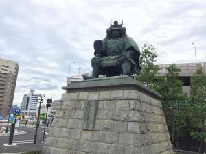 Doyu_yamanashi2015a