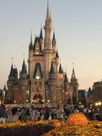 Disney201510d_2
