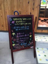 Ishizaka201511e