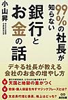 Koyamabank