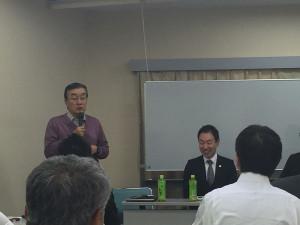 Yokota201512b