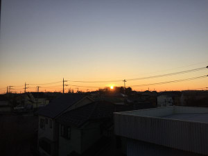 Risingsun20160101