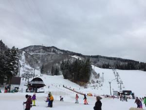 Ski201601a