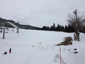 Ski201601b