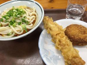Doyu201602kagawa06