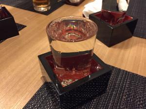 Asahikawa201604a