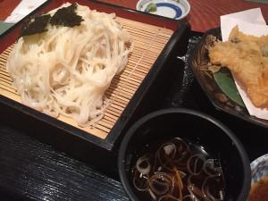 Akita201606c