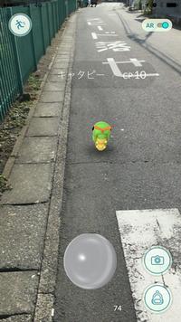 Pokemongo20160724