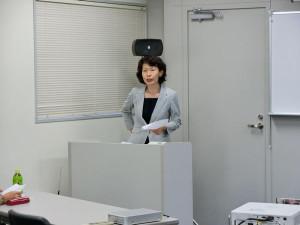 Miyaji201608a