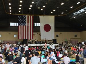 Yokota201609b