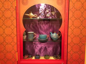 Aladdin201609b