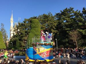 Disney201701a