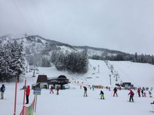 Ski201701a
