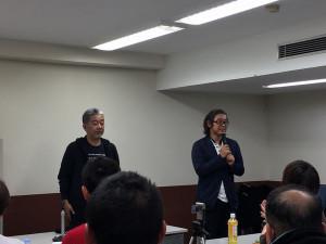 Kubo201702