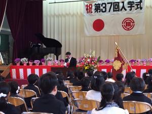 Hiroya201704a