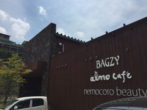 Bagzy201705a