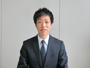 Miyazawa201705