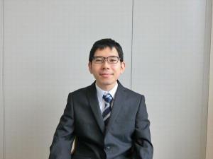 Watanabe201705