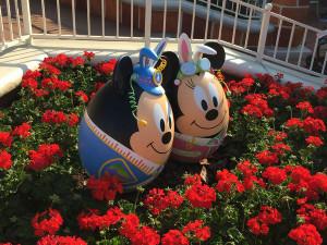 Disney201705a