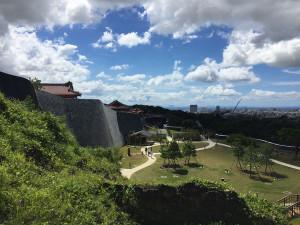 Okinawa201708b